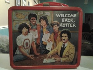 download kotter
