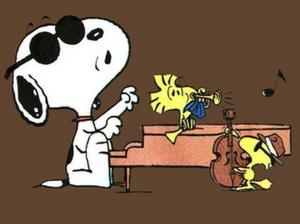 snoopy-playing-piano
