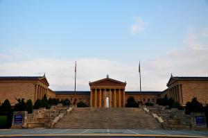 view-of-the-philadelphia-museum-of-art-bill-cannon
