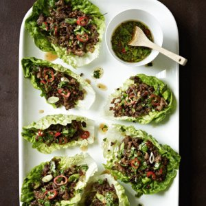 chilli-beef-lettuce-wraps_article_banner_img