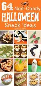 The-ULTIMATE-list-of-Halloween-snacks-and-treats-No-candy-featured (1)