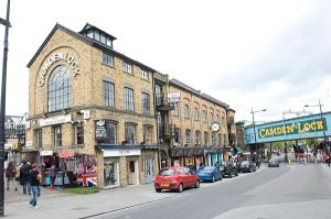 20120605-London-Camden-14-C