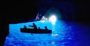 1400-poi-capri-italy-blue-grotto.imgcache.rev1393868529110.web