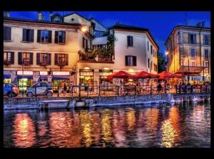 Amalfi--Italy-italy-622274_1024_768