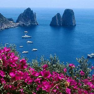 capri-amalfi-coast-italy