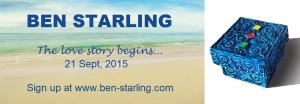 Ben Starling Banner_15MAY15 (1)