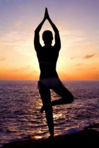 113291-284x425-Yoga_pose_gallery