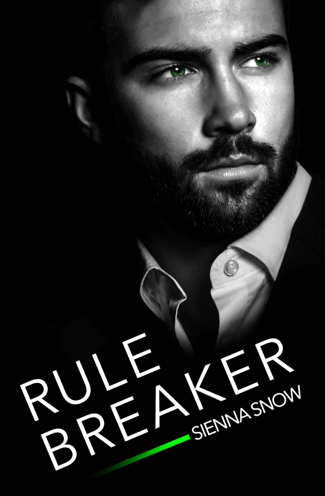 snow_rulebreaker_ebook-1