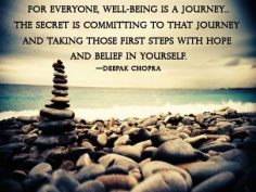 well-being-is-a-journey