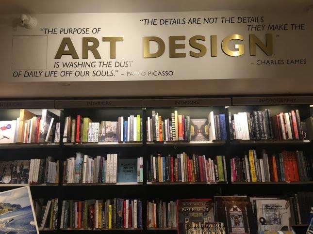art-designs