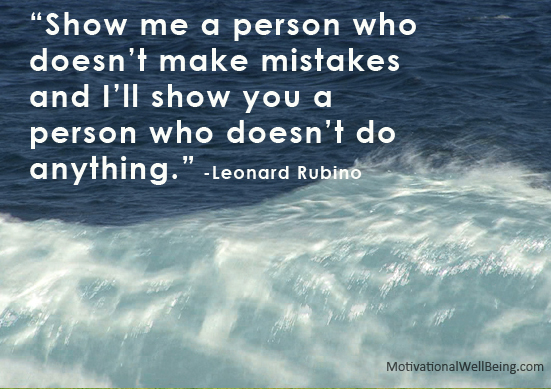 mistake-quotes-1