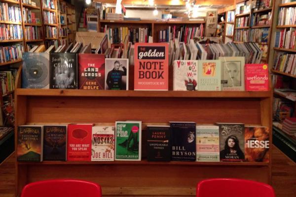 golden-notebook-bookstore-1