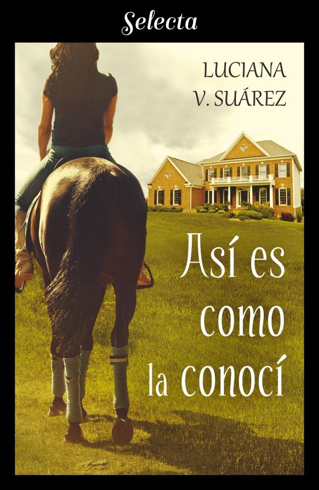 Asi_es_como_la_conoci